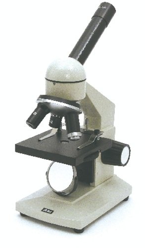 Artec 8244 Microscope with Adjustable Stage F400 (japan import)
