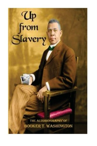 Up from slavery : an autobiography