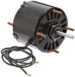 0.25 Hp Electronic - 8