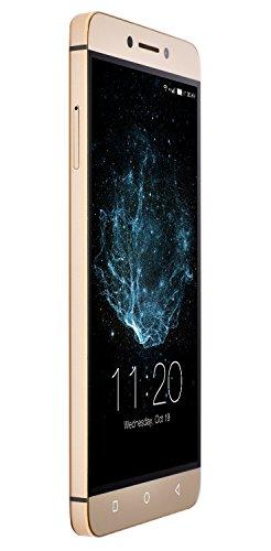Le-Eco-Le-Pro3-unlocked-smartphone-32GB