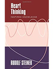 Heart Thinking: Inspired Knowledge