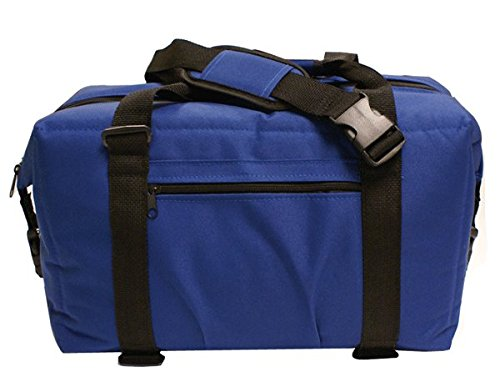 24-can-soft-side-cooler-bag-blue