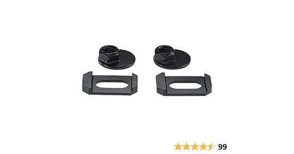 135-200mm 150.9420 KS Tools Camber Adjusting Tool