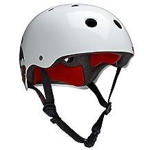 Pro-tec Classic Caballero Helmet
