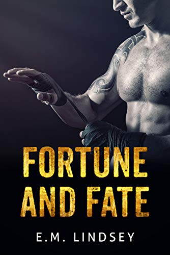 Fortune and Fate (Baum