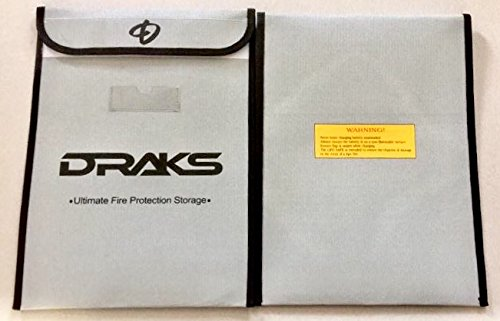 draks-15x11-inch-fireproof-bag-premium-fire-resistant-document-bag-fireproof-envelope-cash-pouch-to-