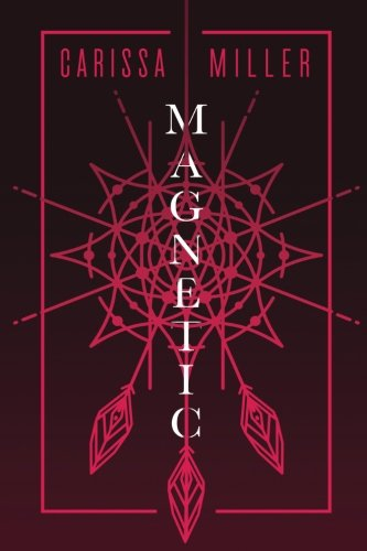 Magnetic (Magnetic Book)