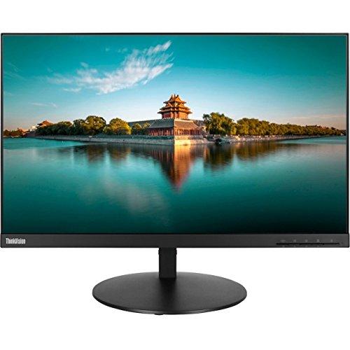 Lenovo P24Q-10 23.8IN LED MON 25X14 4MS HDMI 61A5GAR3US