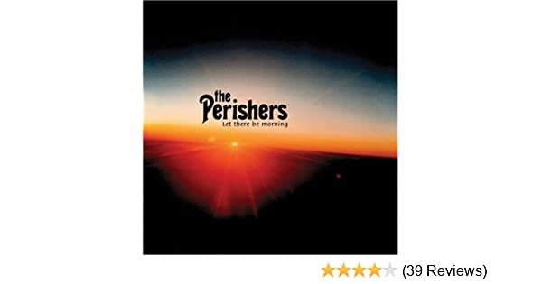 cd the perishers