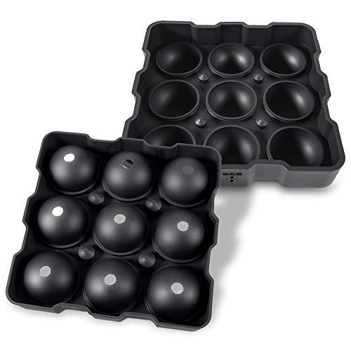 Premium Quality IceCake Ball