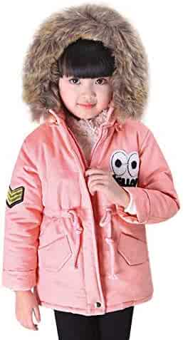 c02e778c9 Shopping Thank - Baby Girls - Baby - Clothing