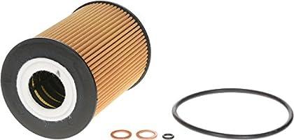 FRAM CH11018 Cartridge Oil Filter