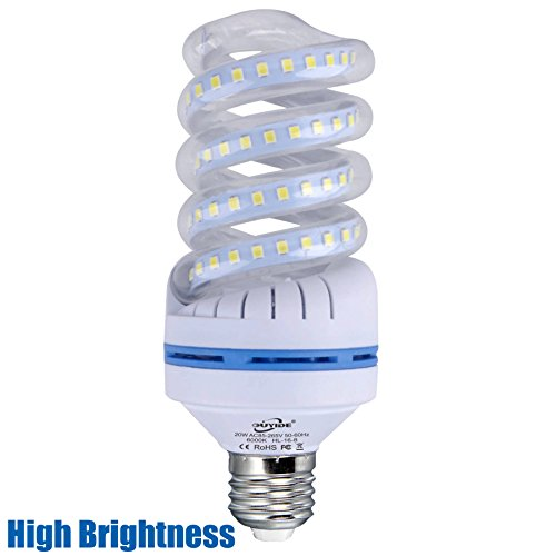 Led Light Bulbs 230V