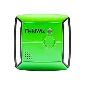 FieldWiz Sports GPS