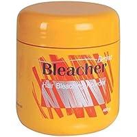 Berina Hair Bleaching Powder, 400g