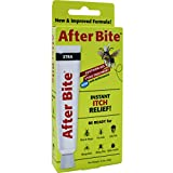 After Bite Fast Relief Itch Eraser, Xtra Soothing Gel 0.7 oz