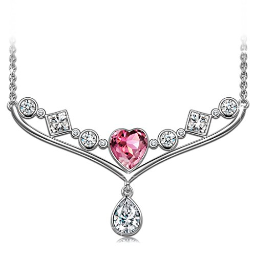 mothers-day-gifts-925-sterling-silver-necklace-ninasun-swarovski-crystal-fancy-love-heart-jewelry-ch