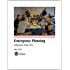 Emergency Planning IS235A (Professional Development Series)