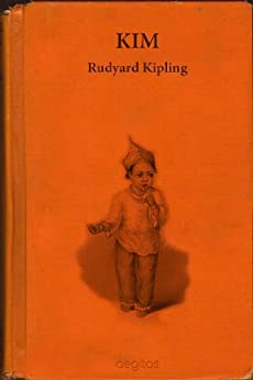 a reading report on kim by rudyard kipling Kim by rudyard kipling read poems about / on: fate, heaven, star, war, father kim poem by rudyard kipling - poem hunter about us.