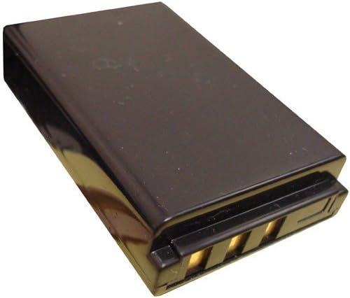 Kodak P880 Digital Camera Accessory Kit Includes: USBU8 USB Cable KSD2GB Memory Card ST80 Case SDKLIC5001 Battery SDM-160 Charger