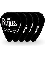 Planetwaves 1Cbk6-10B2 Pena Beatles Pena Meet The Heavy Abd