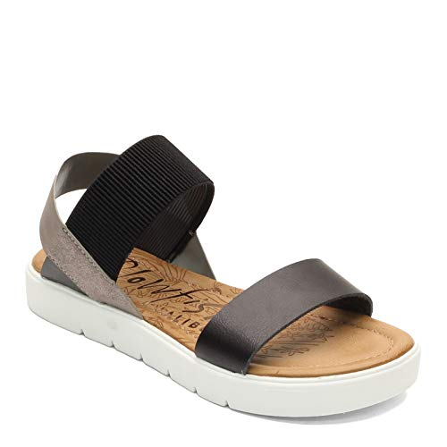 Blowfish Boss Women's Sandal