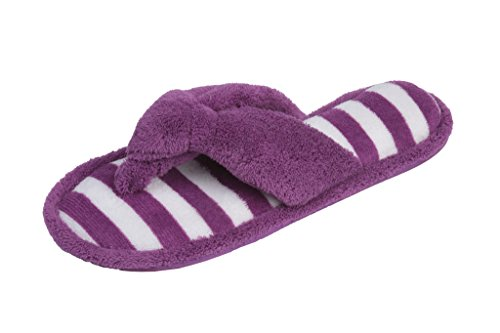 f8989d264 Beverly Rock Womens Embroidered Slipper product image