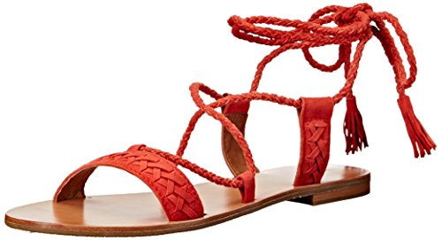 frye-womens-ruth-whipstitch-ankle-gladiator-sandal-coral-11-m-us