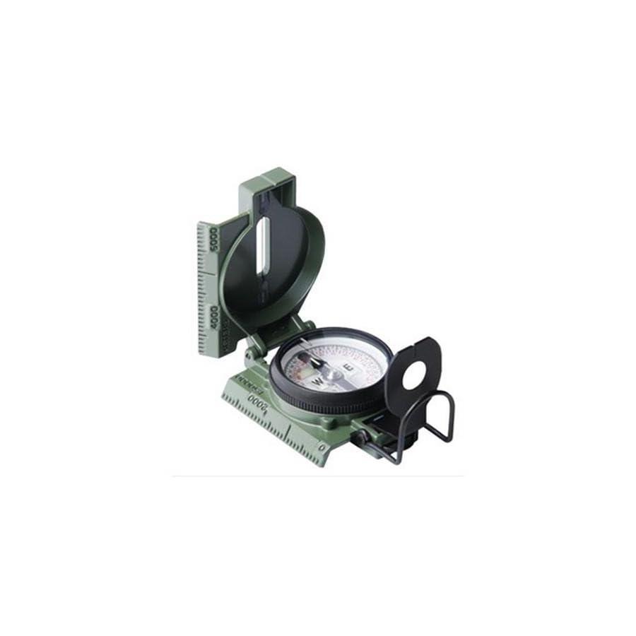 Cammenga Lensatic Compass