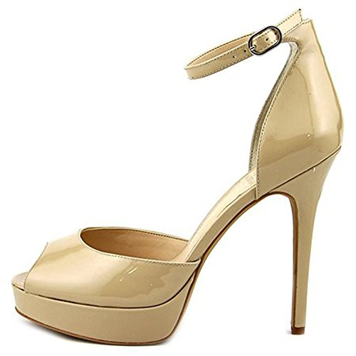 Vince Camuto Lillith 2 Mujer Charol Tacones