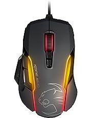 ROCCAT RGBA Smart Customization Gaming Mouse