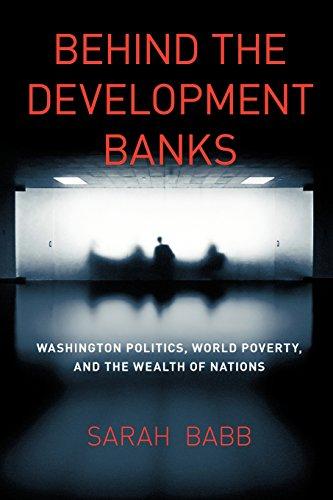 world bank literature - 8