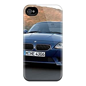 Iphone Cases New Arrival Case For HTC One M7 Cover CoveEco-friendly Packaging(SDY3709jAqp)