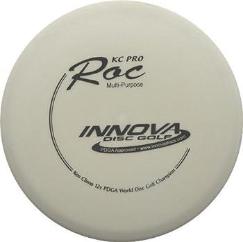 Innova Disc Golf Pro KC Roc Golf Disc