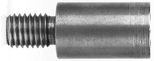 (PFERD 49986 5/8-11 Threaded Spindle Extension for Linear Finishing Tool/Pump Sleeve)