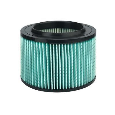 shop vac filter 17810 - 7