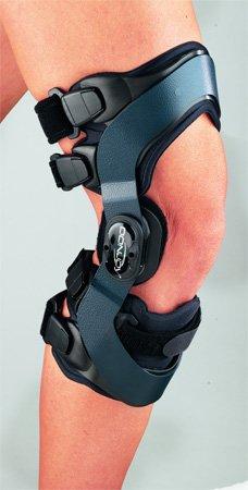 OA Everyday Osteoarthritis Knee Brace - Lateral, Right - M