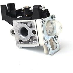CISNO Carburetor For Zama RB-K93 Fit Echo Series SRM-225 SRM-225i String Trimmer