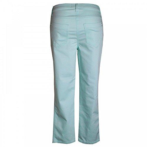 Donna Pantaloni Donna Pantaloni Michele Pantaloni Aqua Aqua Donna Michele Michele Donna Michele Pantaloni Aqua Aqua 7F7qvwYO
