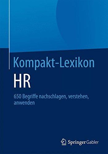 kompakt-lexikon-hr-650-begriffe-nachschlagen-verstehen-anwenden