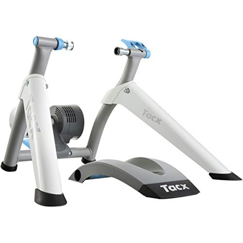 Garmin-Tacx-Flow-Smart-Trainer