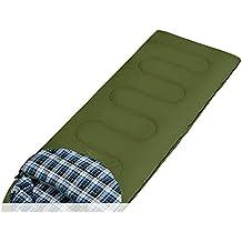 Envelope adult sleeping bag/Outdoor ultralight sleeping bag/Camping sleeping bag travel/Sleeping bags can be spliced