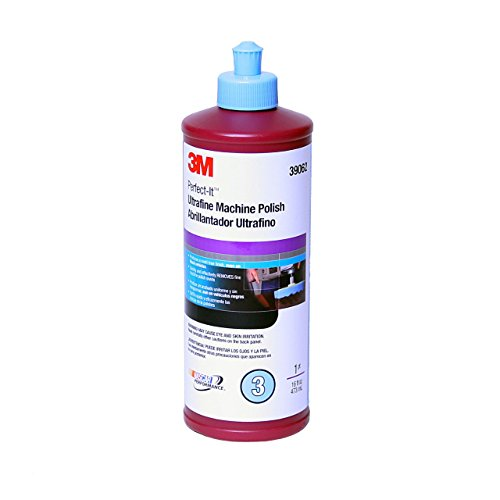 Buy 3m car scratch remover