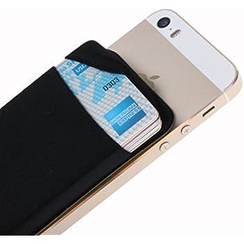 discreet credit card
