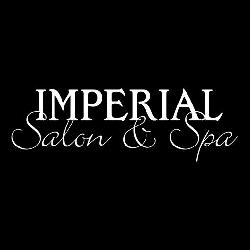 Imperial Salon & Spa (Imperial Spas)
