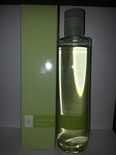 avon-simple-elements-meadow-dew-eau-de-toilette-splash