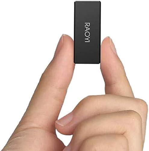 【Amazonタイムセール祭り】ワイヤレス充電器/microSD 256GB/ポータブルディスプレイが大量大幅割引など~更にポイント還元でお買い得!