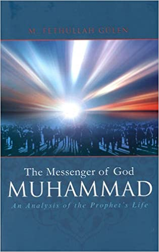 muhammad the messenger of god full movie download in hindi dubbed