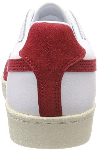 A Onitsuka Multicolore Spice Collo Gsm tandori Sneaker white Unisex Tiger Basso adulto qUrU48tf