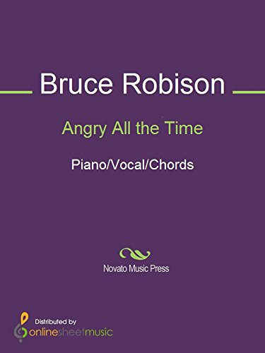 Angry All The Time Kindle Edition By Bruce Robison Tim Mcgraw
